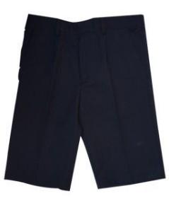 navy-shorts